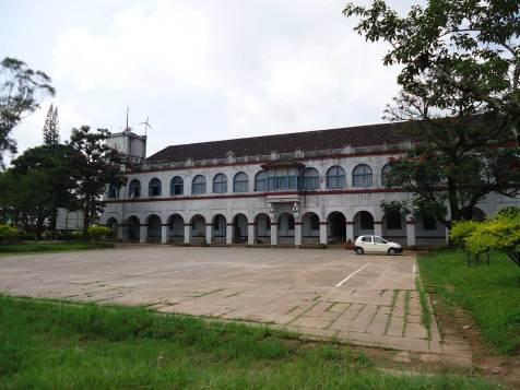 Madikeri Palace (7)