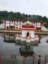 Omkareshwara-Temple-(3)