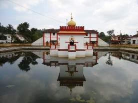 Omkareshwara-Temple-(5)