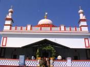Omkareshwara-Temple-(7)