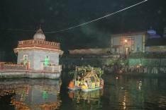 Omkareshwara-Temple-(8)