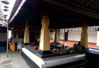 9---Mruthunjaya-Temple
