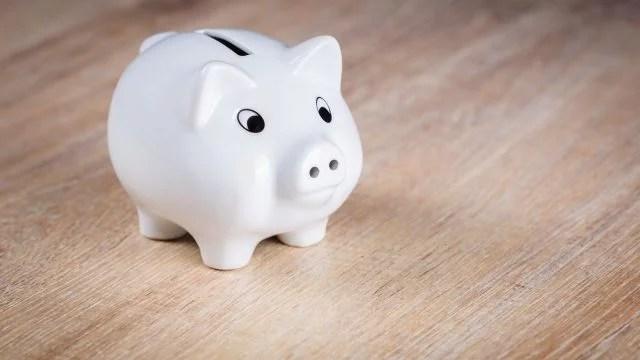 5 consejos para empezar a ahorrar en 2021