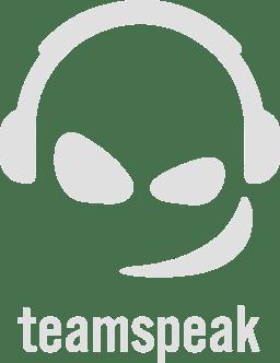 Sponsoring Community TS