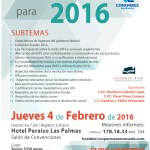 flyer panorama fiscal 2016