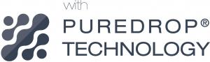 Logo_Puredrop_EN-29