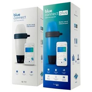 blue-connect_plus