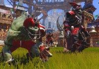 Annunciato Blood Bowl 3