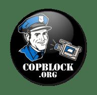 COPBLOClogo