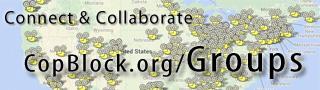 copblock-banner-320x90-groups