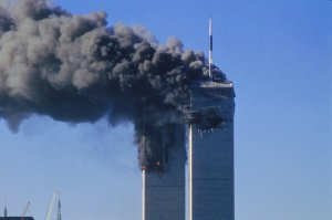 Peace is the Way: Remembering 9/11 and the Decade Since