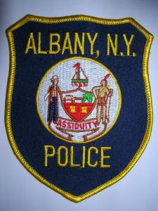 New York State and Albany Police Refuse Orders to Arrest Occupy Protesters
