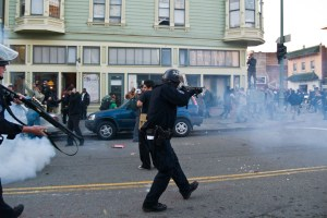 Oakland Police to deploy new snatch and grab tactics?