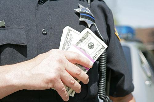 copblock-police-corruption