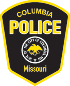 Columbia, MO Police Department Targets Activist With Public Wanted Posters