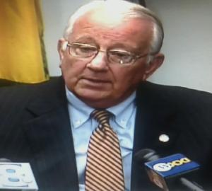 Rochester, NY Mayor Thomas Richards and Police Chief James Sheppard Knew about Officers Ryan Hartley and Rob Osipovitch's Lying, Falsifying Police Reports and Committing Perjury, and Did Nothing About It
