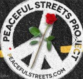 peaceful-streets-project-logo