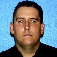 Meet Michael Vagnini, the Milwaukee Cop Charged With Illegally Fingering Suspects' Rectums