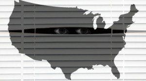 American Cities Pushing To Regulate, Spotlight Unchecked Police Surveillance