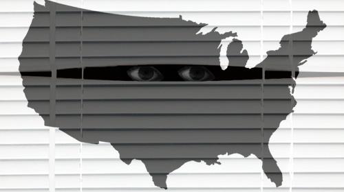 blog_governmentsurveillance