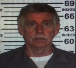 Disgraced Ex-Chief of Greece, NY Police department, Merritt Rahn  to be Released from Prison