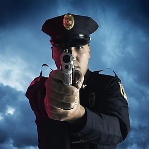 Cop-Shooting-CopBlock