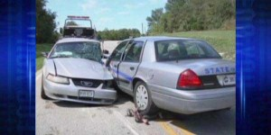 Fatal-Car-Crash-CopBlock