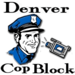 copblock-group-graphic-denver