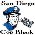 sandiego-copblock-group-logo-264-251