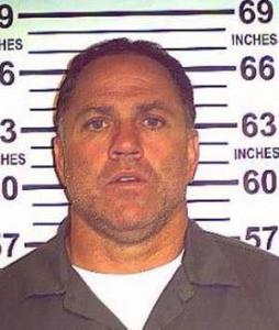 Convicted Felon and Former Greece, NY Police officer Gary Pignato, who Once Ordered a Male Transvestite to Perform Oral Sex on a Rochester Police officer, Denied Parole