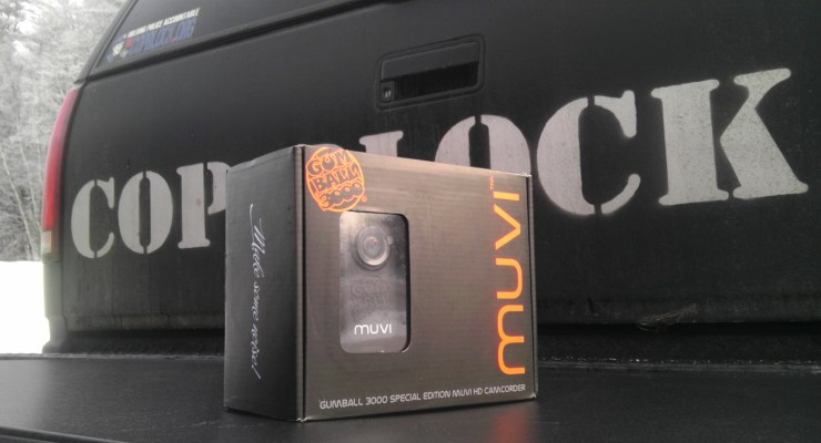 copblock-checkpointusa-freetalklive-contest-muvi-dashcam-box