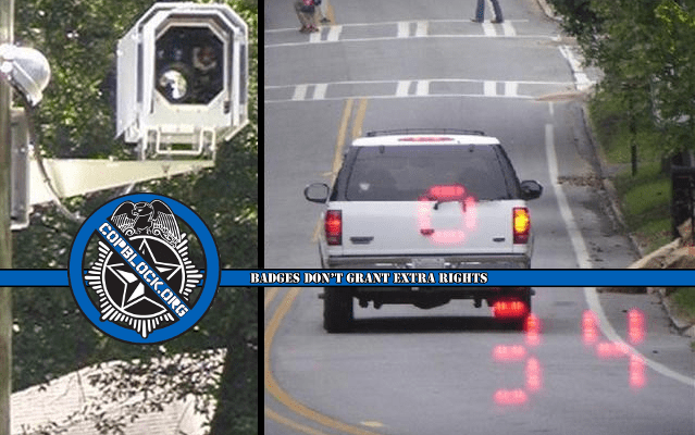 photo-enforced-speeding-ticket-nate-cox-virginia-copblock
