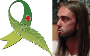 toddstimson-marijuana-theft-carolinas-copblock-williamtoler