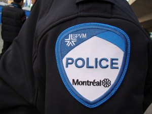 SPVM Police Abusing Power Over a Minor