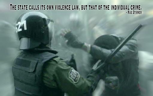 police-state-stirner-copblock