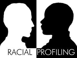 Racial Profiling