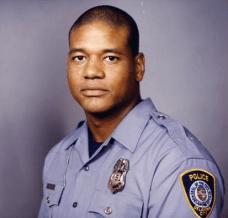 terrance-eugene-yeakey-oklahoma-city-police-employee-killed-for-questioning-murrah-bombing-copblock