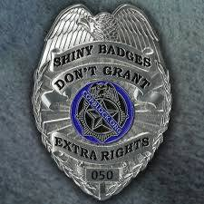 Marion County FL Rights Violation by Sheriff's Dept.