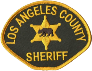TIP: LA Sheriffs Cussed Out After Illegal Search In Compton
