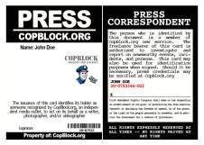 Photoshop-Cop-Block-Press-Credentials-copblock