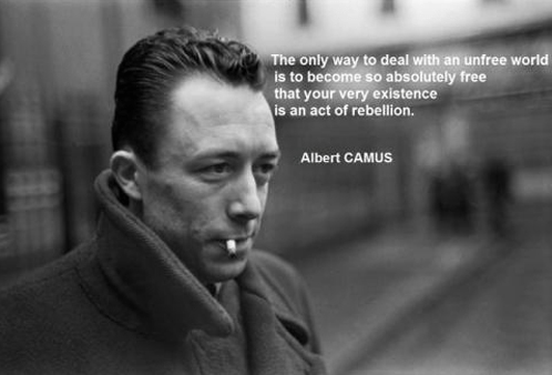 albert-camus-quote-copblock