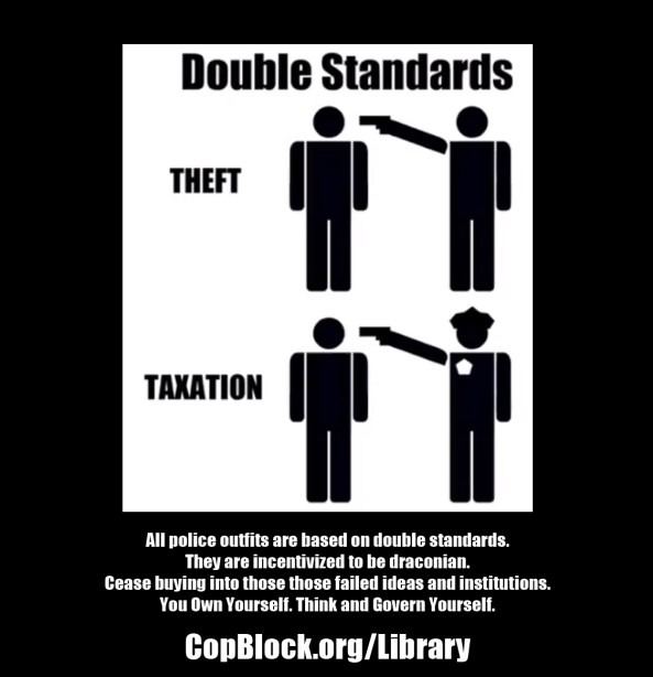 double-standards-theft-taxation-you-own-yourself-think-and-govern-yourself-copblock-library