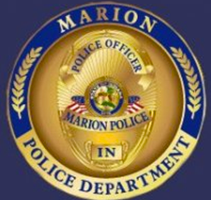 ISP Investigates Marion Officer Involved In Shooting