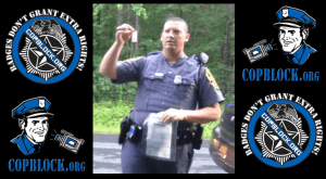 Corrupt Virginia State Police Illegally Search Car Then Plant Drugs/False Evidence