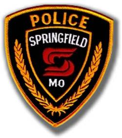 mo-springfield_optimized