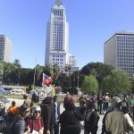 LA Park 2