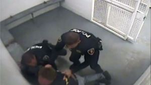 Video Proves Las Cruces Cops Lied; May Cost Taxpayers Millions Yet Again