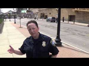 Department of Homeland Security Lies and Intimidates Over Filming and Identification Laws