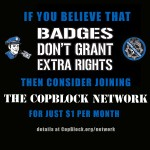 CBN-network-banner