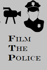 FTP Film The Police